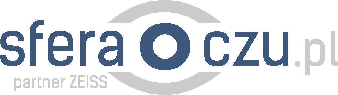 Sfera Oczu – Sklep internetowy